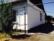 Ахмад Яссавий,  Юккорочирчикский Район,  Янгибазар,  продам частный дом