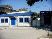 Фергана Б. Маргилоний 9 и более комнат 13 соток 192 кв. м этажность 1