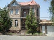 В Ташкенте.Продаю евро дом который находится в Яккосарайском р-оне ори