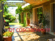 Продам дом в солнечной Болгарии,  г.Варна цена:349 000 евро