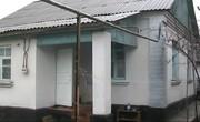 Срочно Продам выгодный ценой Дом в Саманый -1