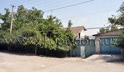 Продам участок под строительство в Мирзо Улугбекском районе