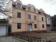 Продается Здание на ул.Мукими