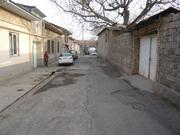 9 соток,  на участке дом,  Юнусабадский район,  Казы махаля  90000
