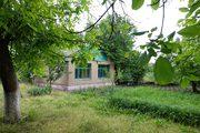 Дом-дача с пропиской 25 км от Ташкента
