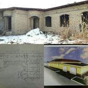 Продаю участок срочно в Ташкенте