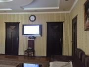 Продается 2 дома на участке 4 сотки,  ул.Глинки 85000