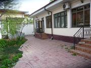Продается дом на Дархане    140000
