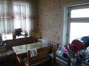 Два дома на участке 7 соток ул.Мираншах,  75000