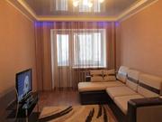 2-х комнатную квартиру в Самарканде