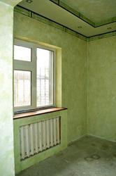 Дом в Яшнобадском районе 5 соток