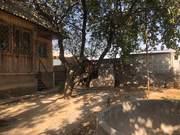 Продам дом в Кибрае,  Ташкентской области