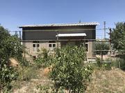 Продается дом с земельным участком 12 соток