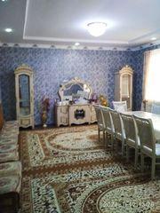 Продается Дом в Юкара Чирчикском районе возле ВодникA