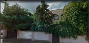 Словакия - продаю дом,  14 комнат,  ул. Mушкатова,  г Левице,  Евросоюз